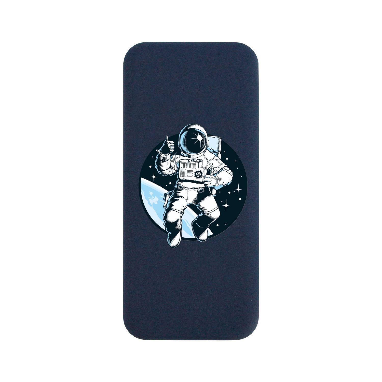Принт «Астронавт»